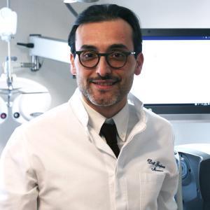 dr. Gaspare Monaco