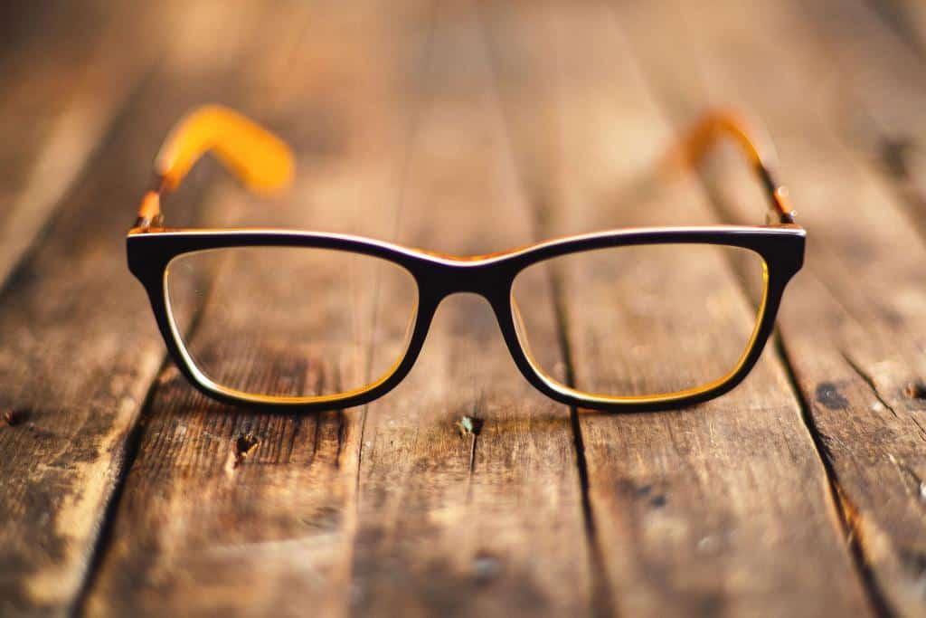 occhiali-miopia-progressiva