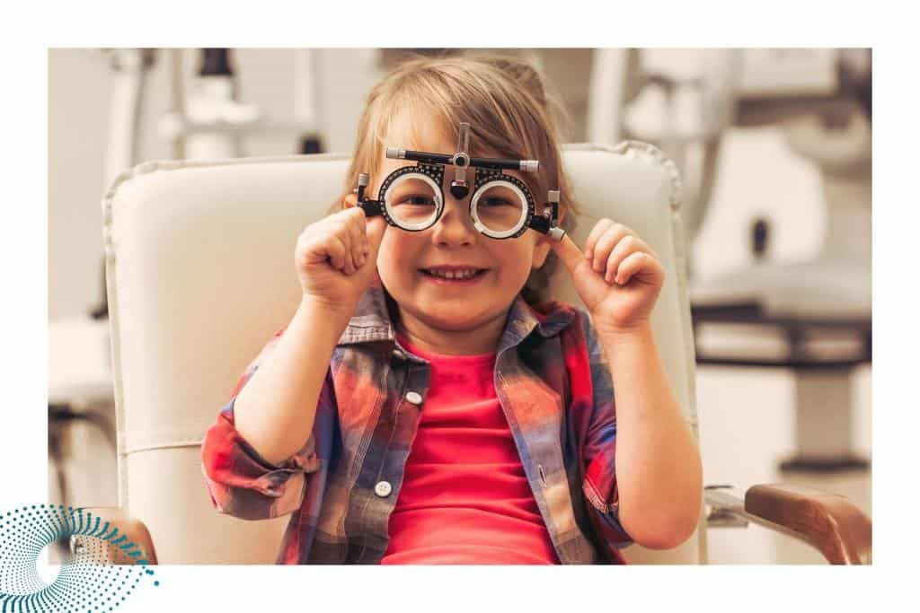ipermetropia bambini 3 anni